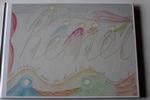 De hemel en zijn plaaggeesten (kinderboek)