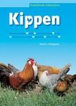 Kippen (als nieuw, nooit gelezen)
