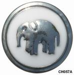 CH057A klik