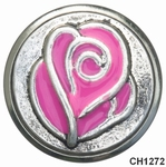 CH1272 klik