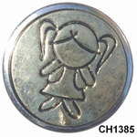 CH1385 klik