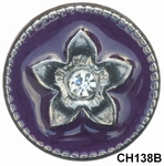 CH138B klik