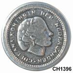 CH1396 klik