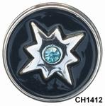 CH1412 klik