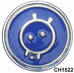 CH1522 klik