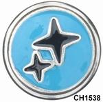 CH1538 klik