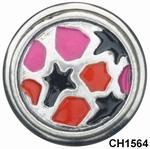 CH1564 klik