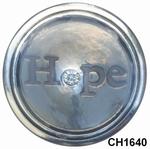 CH1640 klik