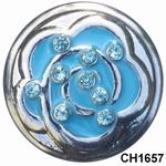 CH1657 klik