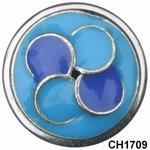CH1709 klik