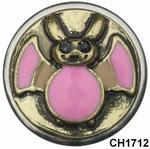 CH1712 klik