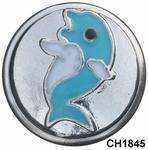 CH1845 klik