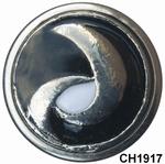 CH1917 klik