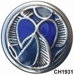 CH1931 klik