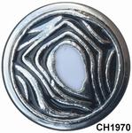 CH1970 klik