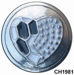 CH1981 klik