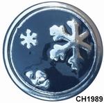 CH1989 klik
