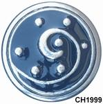 CH1999 klik