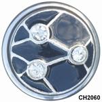 CH2060 klik