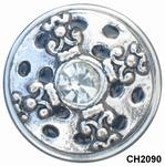 CH2090 klik