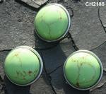 CH2188 klik