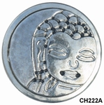 CH222A klik