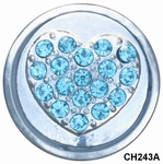 CH243A klik