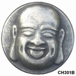 CH301B klik