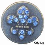 CH340B klik
