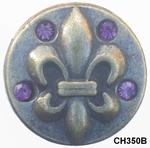 CH350B klik