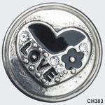 CH383 klik