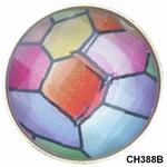 CH388B klik