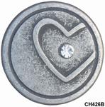 CH426B klik