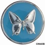 CH443B klik