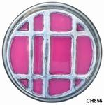 CH856 klik