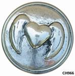 CH966 klik