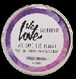 Deodorant WE LOVE Lovely Lavender