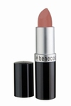 Benecos natuurlijke lippenstift Pink honey