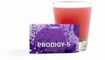 Prodigy-5 (100% natuurlijk voedingssupplement)