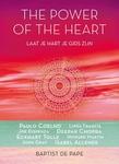 The power of the heart (boek)