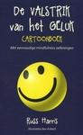De valstrik van het geluk CARTOONboek