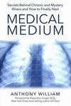 Medical Medium (let op ENGELS boek)