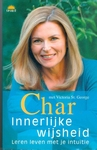 Char Innerlijkie wijsheid
