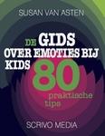 De gids over emoties bij kids