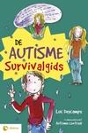 De autisme survival gids