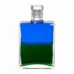Equilibrium B003 HART fles/ Fles van Atlantis  50 ml