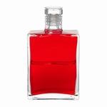 Equilibrium B006 de energie fles  50 ml