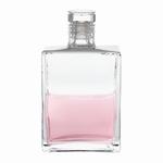 Equilibrium B011 De essene fles 1 Liefdes rescue  50 ml