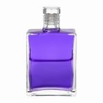 Equilibrium B016 De violette mantel  50 ml