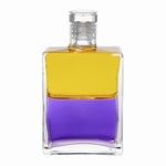 Equilibrium B018 De Egyptische fles 1 Het getij keert  50 ml